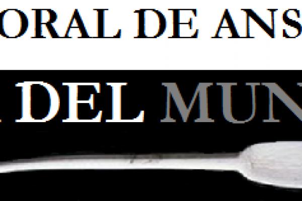 logo03A037D8-7CDF-F76E-A252-65D37F429CB7.png
