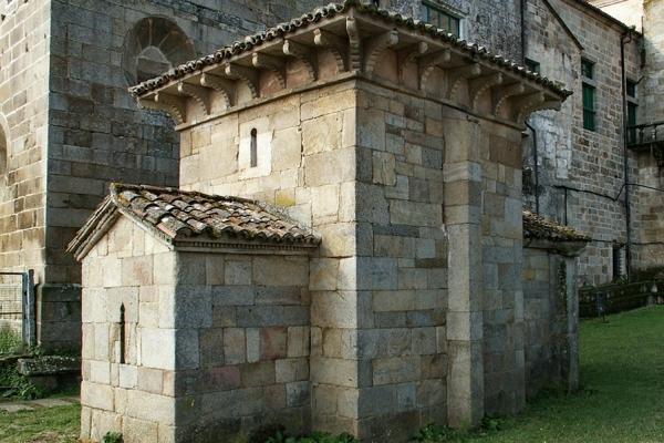 capilla-de-san-miguel329046FA-E185-9B81-9714-68A0B9EC2988.jpg
