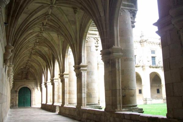 monasterio-de-san-salvador-de-celanova-28B0BD1A9-8D35-711C-C2EC-88C0DAEB0EE8.jpg
